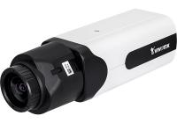 IP9181-H * Camera supraveghere interior IP, 5 MP, 4.1 - 9 mm