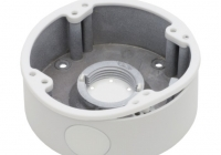 VT-JB101 * Doza etansa pentru camere ASYTECH seria VT