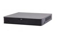 NVR301-04-P4 * NVR 4K, 4 canale 8MP + 4 porturi PoE