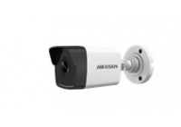 DS-2CD1041-I * 4.0 MP CMOS Network Bullet Camera