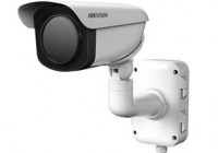 DS-2TD2336-50 * Thermal Network Bullet Camera
