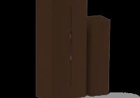 JA-183MB * Contact magnetic wireless pentru usi
