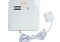 HM-003 BHC-DC * Detector de inundatie cu buzer si iesire releu de alarma