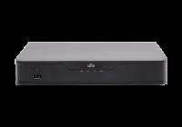 NVR301-16E * NVR 4K, 16 canale 8MP