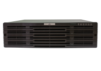 NVR516-64 * PROJECT NVR 4K, 64 canale 12MP