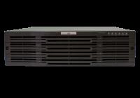 UNICORN-VMS * Platforma VMS 1000 dispozitive / 2000 canale IP