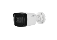 HAC-HFW1200TL * 2MP HDCVI IR Bullet Camera