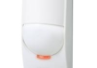 FMX-ST * Detector miscare PIR digital