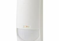 CDX-DAM-X5 * Detector de miscare de interior