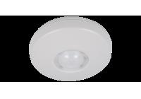 FX-360 * Ceiling-Mount PIR Motion Detector