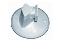 DMC * Suport de tavan pentru detectori seria BV, antisabotaj