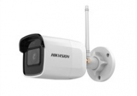 DS-2CD2041G1-IDW1 * 4 MP IR Fixed Network Bullet Camera