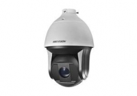 DS-2DF8836IX-AEL * 8MP 36× Network IR Speed Dome