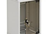 """DV610004-A * Dulap 10"""" 4U 310x248x260mm"""