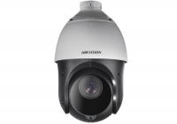 DS-2DE4225IW-DE * 2MP 25X Network IR PTZ Camera