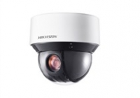 DS-2DE4A215IW-DE * 2MP 15x Network IR PTZ Camera