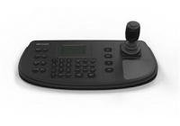 DS-1200KI * Controller cu joystick