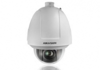 DS-2DF5232X-AEL + 1602ZJ * 2MP 32× Network Speed Dome