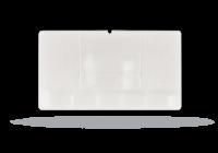 JS-7904 * LENTILA CORIDOR DETECTORI JABLOTRON