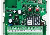 UC-82 * RECEPTOR RADIO CU 2 RELEE