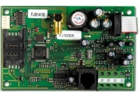 JA-80Y * COMUNICATOR GSM/GPRS