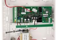 JA-80Z * Repetor semnal