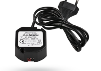 DE01-12 * Adaptor Jablotron de 12V