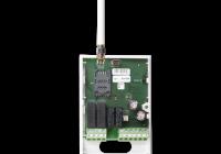 GD-04K * COMUNICATOR GSM UNIVERSAL