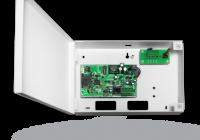 GC-61 * COMUNICATOR GSM/GPRS UNIVERSAL