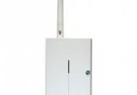 GD-06 Allegro * Comunicator GSM si Controler Universal Allegro
