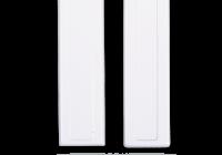 SA-200-A * Contact magnetic