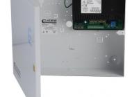 STX2405-C * Sursa 24V DC, EN54-4, lineara, max 5A