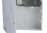 STX2410-E * Sursa 24V DC, EN54-4, lineara, max 10A