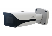 IPC-HFW5431E-ZE * Cameră IP WDR 4Megapixeli bullet de exterior cu IR