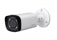 IPC-HFW2221R-Z-IRE6 * 2MP WDR IR Bullet Network Camera