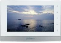 DHI-VTH1550CH * Post Videointerfon IP interior bloc/vilă