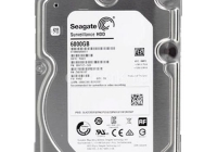 ST6000VX000 * HDD SATA3 6TB 7200 Rpm
