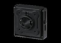 HAC-HUM3201B * 2MP Starlight HDCVI Pinhole Camera