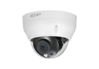 IPC-D2B20 * 2MP IR Mini-Dome Network Camera