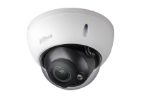 IPC-HDBW2231R-ZS * 2MP WDR IR Dome Network Camera