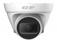 IPC-T1B20 * Cameră IP dome de exterior 2Megapixeli
