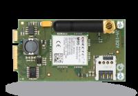 JA-192Y * Modul GSM/GPRS pentru extinderea capabilitatilor de transmisie catre Cloud si Dispecerat. Compatibil cu centralele JA103 si JA107