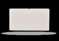 JS-7910 * Lentilă protectie alarme false la animale mici, pentru detectori Jablotron