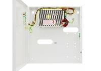 HPSB3512C * Sursa in comutatie cu backup