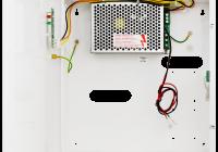HPSB5512C * Sursa in comutatie cu backup
