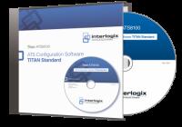 ATS8100 * Platforma software UTC Fire & Security ATS-8100 dezvoltata ca aplicatie Windows pentru programare, administrare si mentenanta de la distanta a centralelor ATS