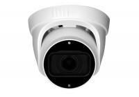 HAC-T3A21-VF-2712 * Cameră HDCVI dome de exterior 2Megapixeli