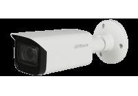 HAC-HFW2802T-A-I8 * Cameră HDCVI Starlight bullet de exterior 8Megapixeli