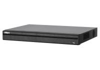 HCVR7208AN-4M * DVR HDCVI 8 canale 4M
