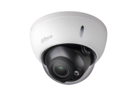 HAC-HDBW1220R-VF * 2MP HDCVI IR Dome Camera